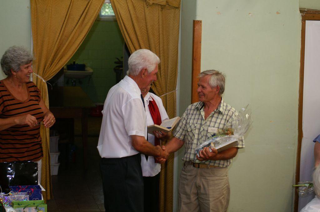 Szuletesnap-2011-08-26_12-18-48.JPG