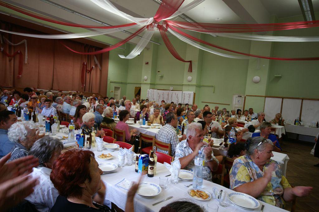 Szuletesnaposok-2009-08-29_12-16-23.JPG