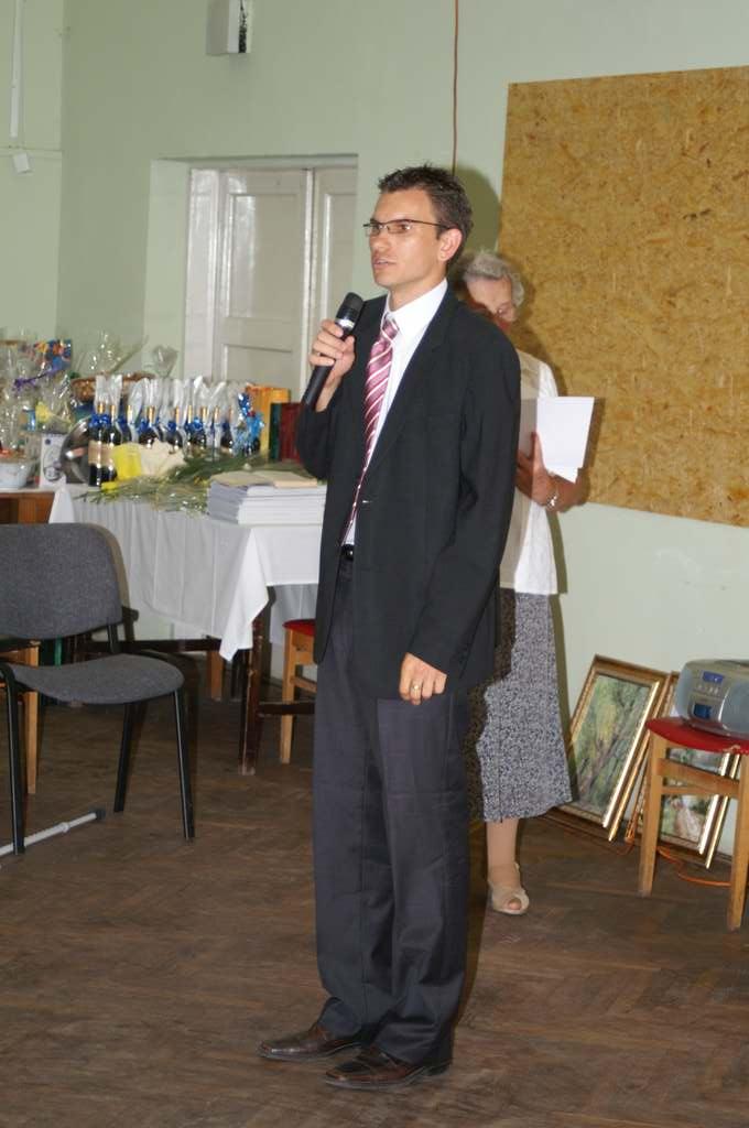 Szuletesnaposok-2008-08-30_12-19-09.JPG
