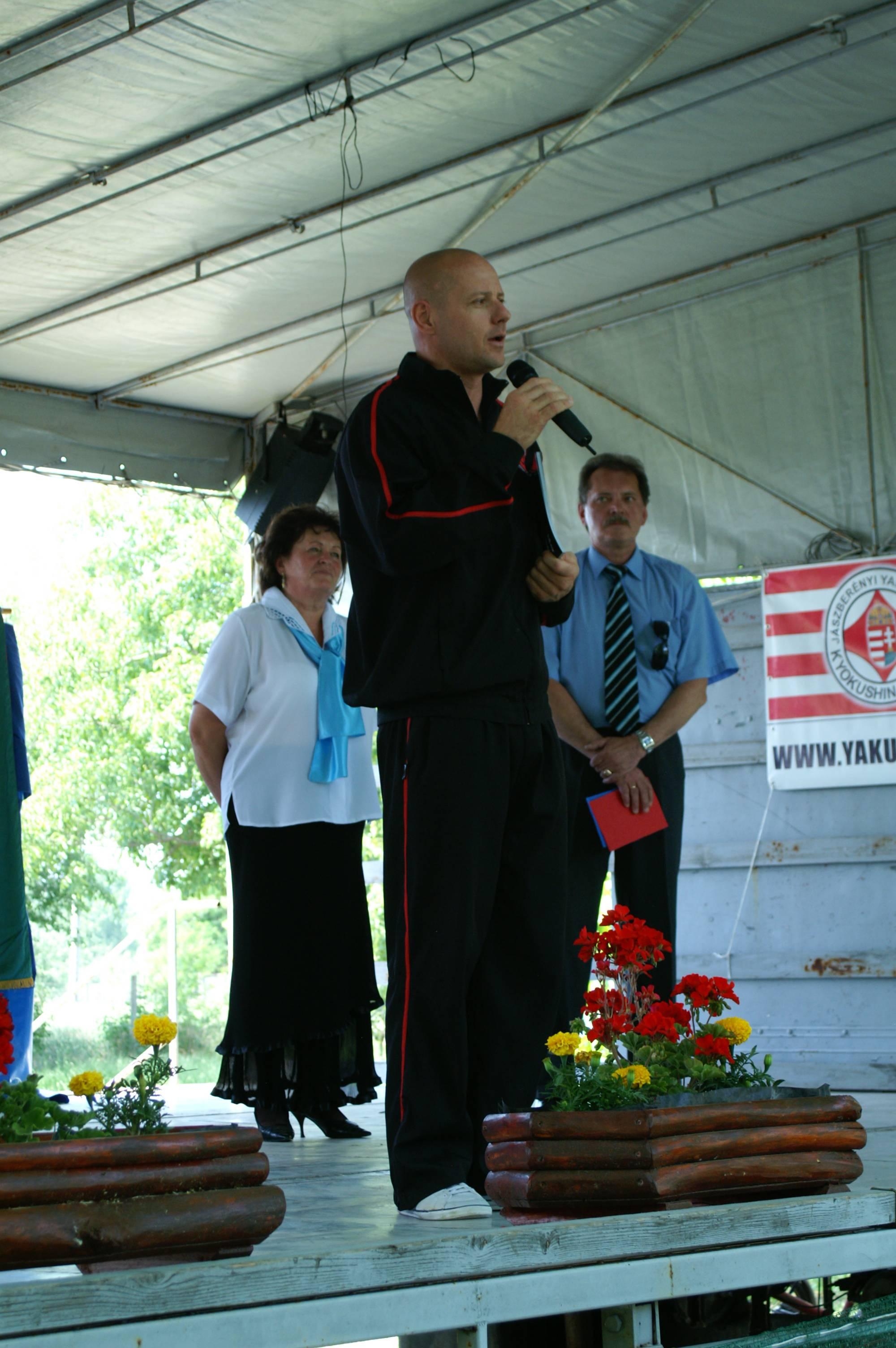 StrandRendezveny-2011-06-04_11-25-34.jpg