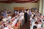 Szuletesnap-2011-08-26_10-58-20.JPG