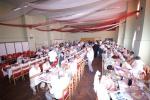 Szuletesnap-2011-08-26_11-00-33.JPG