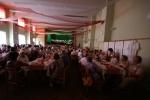 Szuletesnap-2011-08-26_11-16-34.JPG
