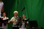 Szuletesnap-2011-08-26_11-29-21.JPG
