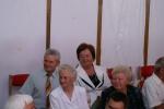 Szuletesnap-2011-08-26_12-02-03.JPG