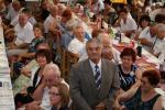 Szuletesnap-2011-08-26_12-07-45.JPG
