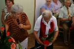 Szuletesnap-2011-08-26_12-13-49.JPG