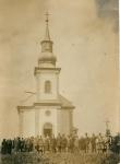 Templom_szenteles_1930_08_04.jpg