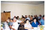 elso_kozos_ebed_a nyugdijasokkal_2003.08.30.jpg