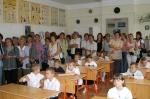 Menyhart_terem_2005_3.jpg