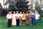 talalkozo_2001.jpg