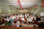 Szuletesnaposok-2010-08-28_13-02-12.JPG