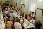 Szuletesnaposok-2010-08-28_13-04-51.JPG
