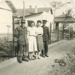 postasok_1957.jpg