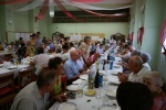 Szuletesnaposok-2009-08-29_13-18-46.JPG