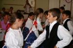Szuletesnaposok-2008-08-30_12-03-22.JPG