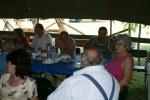 Civilnap-2011-06-04_12-47-44.jpg