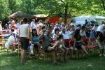 StrandRendezveny-2011-06-04_09-45-46.jpg