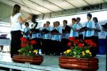 StrandRendezveny-2011-06-04_10-36-36.jpg