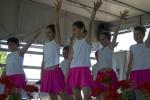 StrandRendezveny-2011-06-04_11-07-50.jpg
