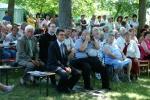 StrandRendezveny-2011-06-04_11-18-36.jpg