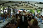 StrandRendezveny-2011-06-04_12-32-43.jpg